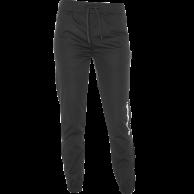 Women's Elite Pants Black