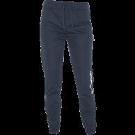 Women's Elite Pants Navy