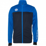 Kids Elite Jacket Cobalt Navy
