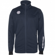 Kids Elite Jacket Navy