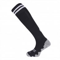 Sock Kneehigh - black