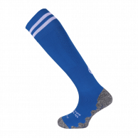 Sock Kneehigh - cobalt