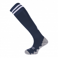 Sock Kneehigh - navy