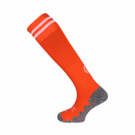 Sock Kneehigh - orange