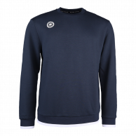 Men Crew Tip - navy