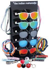TIM display package [accessories]