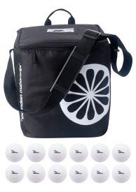 TIM BB12-dimple [ball/bag combi-kit dimple]