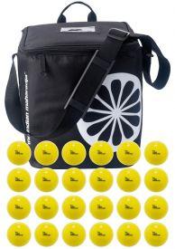 TIM BB24-indoor [ball/bag combi-kit indoor]