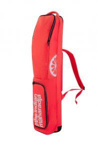 Stick bag CMX - pink
