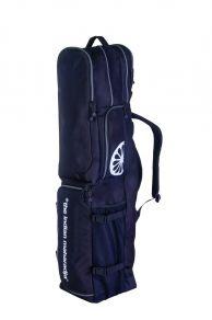 Stick bag CLX - navy