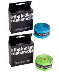Cushion grip - Hockeytape - color