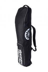Stick bag CMX - black
