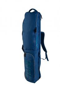 The Indian Maharadja Stick bag - blue