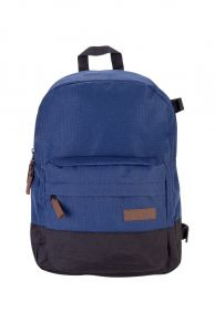 Backpack CMX - navy/black