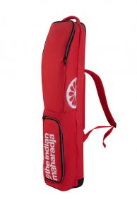 Stick bag CMX - red