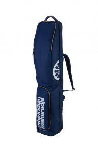 Stick bag CMX - navy