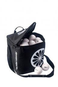 Ballbag CMX - black
