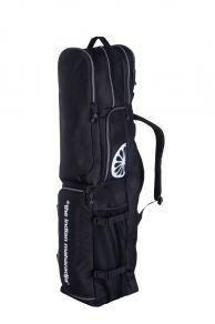 Stick bag CLX - black