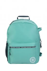 Backpack TMX - mint